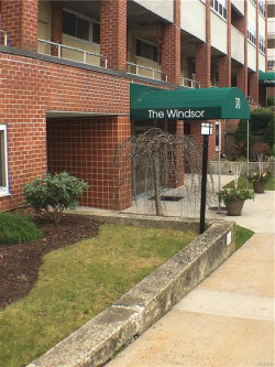 Photo of 370 Westchester Avenue, Unit 7G, Port Chester, NY 10573 (MLS # 4751783)