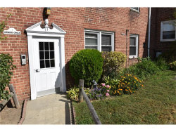 Photo of 1 Leewood Circle, Unit 2R, Eastchester, NY 10709 (MLS # 4752090)