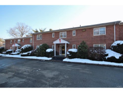 Photo of 352 North State Road, Unit 4H, Briarcliff Manor, NY 10510 (MLS # 4752573)