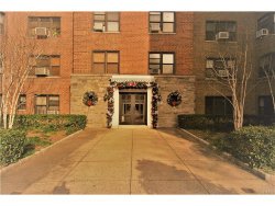 Photo of 465 East Lincoln Avenue, Unit 505, Mount Vernon, NY 10552 (MLS # 4752706)