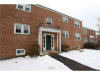 Photo of 108 Lawn Terrace, Unit B, Mamaroneck, NY 10543 (MLS # 4752803)