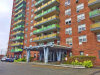 Photo of 1841 Central Park Avenue, Unit 9F, Yonkers, NY 10710 (MLS # 4753053)