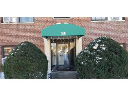 Photo of 35 Shady Glen Court, Unit 4H, New Rochelle, NY 10805 (MLS # 4800638)