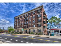 Photo of 36 Echo Avenue, Unit 5C, New Rochelle, NY 10801 (MLS # 4801109)