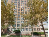 Photo of 3121 Middletown Road, Unit 6M, Bronx, NY 10461 (MLS # 4801424)