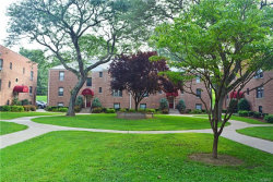 Photo of 122 Richbell Road, Unit C2, Mamaroneck, NY 10543 (MLS # 4802171)
