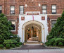 Photo of 31 West Pondfield Road, Unit 44, Bronxville, NY 10708 (MLS # 4806311)