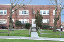 Photo of 160 Lincoln Avenue, Unit 1L, Eastchester, NY 10709 (MLS # 4806357)