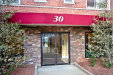 Photo of 30 North Broadway, Unit 5K, White Plains, NY 10601 (MLS # 4806469)