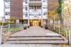 Photo of 290 West 232nd Street, Unit 7F, call Listing Agent, NY 10463 (MLS # 4806672)