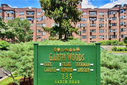 Photo of 235 Garth Road, Unit E1G, Scarsdale, NY 10583 (MLS # 4808007)