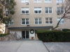 Photo of 377 Westchester Avenue, Unit 4N, Port Chester, NY 10573 (MLS # 4808760)