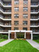 Photo of 16 North Broadway, Unit 3G, White Plains, NY 10601 (MLS # 4809080)