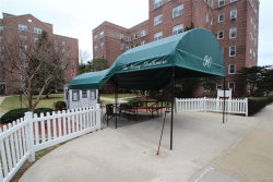 Photo of 90 Bryant Avenue, Unit C3D, White Plains, NY 10605 (MLS # 4809114)