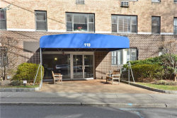 Photo of 119 East Hartsdale Avenue, Unit 7F, Hartsdale, NY 10530 (MLS # 4809479)