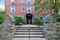 Photo of 40 East Birch Street, Unit 1A, Mount Vernon, NY 10552 (MLS # 4809682)