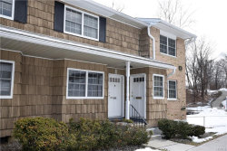 Photo of 1840 Crompond Road, Unit 6B4, Peekskill, NY 10566 (MLS # 4809709)