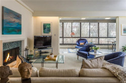 Photo of 72 Pondfield Road, Unit 3H, Bronxville, NY 10708 (MLS # 4809860)