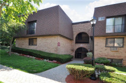 Photo of 352 Central Avenue, Unit D10, Scarsdale, NY 10583 (MLS # 4810664)