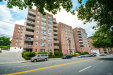 Photo of 43 Bronx River Road, Unit 7D, Yonkers, NY 10704 (MLS # 4811500)