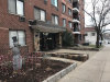 Photo of 25 Lake Street, Unit 3F, White Plains, NY 10603 (MLS # 4811676)