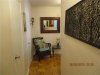 Photo of 222 North Broadway, Unit A1H, Yonkers, NY 10701 (MLS # 4811685)