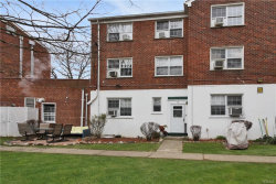 Photo of 39 Fieldstone, Unit E, Hartsdale, NY 10530 (MLS # 4811692)