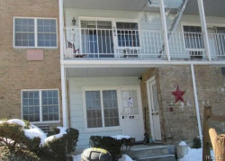 Photo of 1840 Crompond Road, Unit 7A1, Peekskill, NY 10566 (MLS # 4811979)