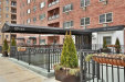 Photo of 80 East Hartsdale, Unit 622, Hartsdale, NY 10530 (MLS # 4812310)