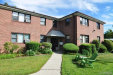 Photo of 154 Martling Avenue, Unit Q-1, Tarrytown, NY 10591 (MLS # 4813379)