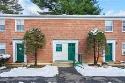 Photo of 190 Pinewood Road, Unit 80, Hartsdale, NY 10530 (MLS # 4813672)