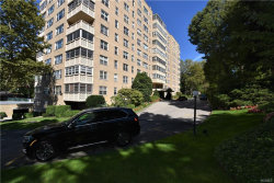 Photo of 1200 Midland Avenue, Unit 10B, Bronxville, NY 10708 (MLS # 4815685)