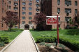 Photo of 505 East Lincoln Avenue, Unit 221, Mount Vernon, NY 10552 (MLS # 4820988)