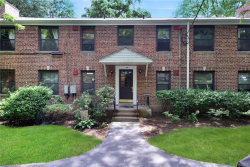 Photo of 40 Rockledge Road, Unit 1A, Hartsdale, NY 10530 (MLS # 4821804)