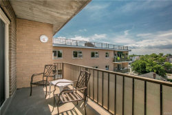 Photo of 470 Halstead Avenue, Unit 6T, Harrison, NY 10528 (MLS # 4821855)