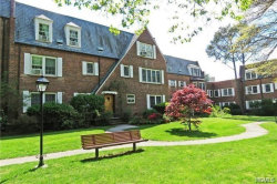 Photo of 765 North Broadway, Unit 11 E, Hastings-on-Hudson, NY 10706 (MLS # 4822377)