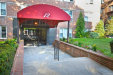 Photo of 12 Westchester Avenue, Unit 5K, White Plains, NY 10601 (MLS # 4823066)