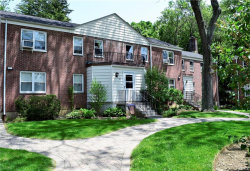 Photo of 55 Broadway, Unit 2F, Pleasantville, NY 10570 (MLS # 4824434)