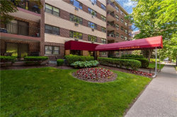 Photo of 200 Diplomat Drive, Unit 3K, Mount Kisco, NY 10549 (MLS # 4825925)
