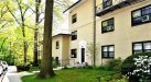 Photo of 8 Whitehall Road, Unit B22, Eastchester, NY 10709 (MLS # 4826171)