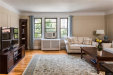 Photo of 42 West Pondfield Road, Unit 1C, Bronxville, NY 10708 (MLS # 4826223)