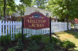 Photo of 155 HILLTOP, Unit 155, Yonkers, NY 10704 (MLS # 4826339)