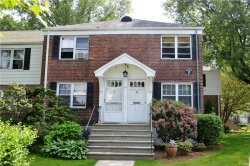 Photo of 2 Peck Avenue, Unit 25B, Rye, NY 10580 (MLS # 4826423)