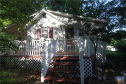 Photo of 35 Glanhope Road, Unit 8, Hopewell Junction, NY 12533 (MLS # 4826814)