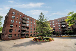 Photo of 77 Carpenter Avenue, Unit 6F, Mount Kisco, NY 10549 (MLS # 4827033)
