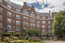 Photo of 5 Midland Gardens, Unit 1 J, Bronxville, NY 10708 (MLS # 4827299)