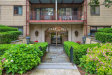 Photo of 2201 Palmer Avenue, Unit 3H, New Rochelle, NY 10801 (MLS # 4827646)