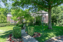 Photo of 9 Sentry Place, Unit 2C, Scarsdale, NY 10583 (MLS # 4827842)