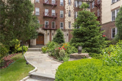 Photo of 1470 Midland Avenue, Unit 2O/2P, Bronxville, NY 10708 (MLS # 4828362)