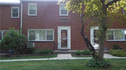 Photo of 198 Charter Circle, Unit 198, Ossining, NY 10562 (MLS # 4828407)